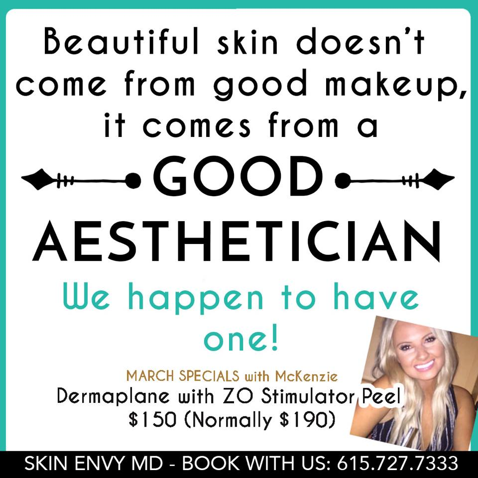 Good Aesthetician - by Skin Envy MD Nashville.jpg
