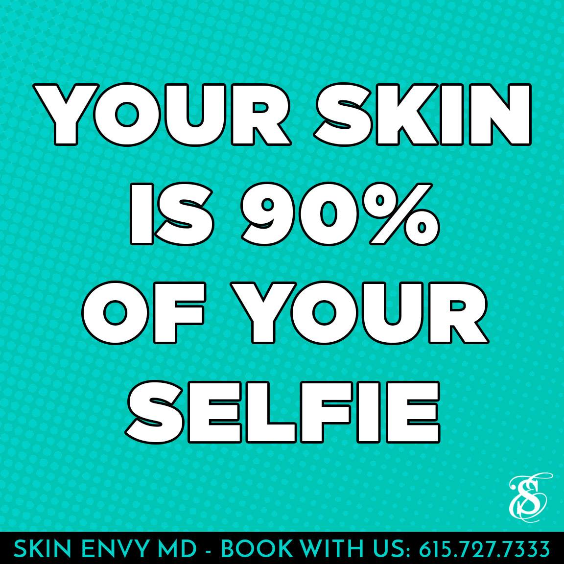 Selfie - by Skin Envy MD Nashville.jpg