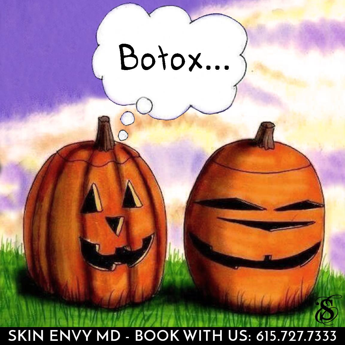 Pumpkin Botox - by Skin Envy MD Nashville.jpg