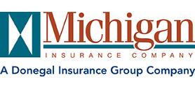 pic_panel_logo_michigan.jpg