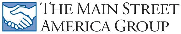 logo_-_main-street-america-group.png