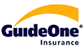 guideone-placeholder-logo.png