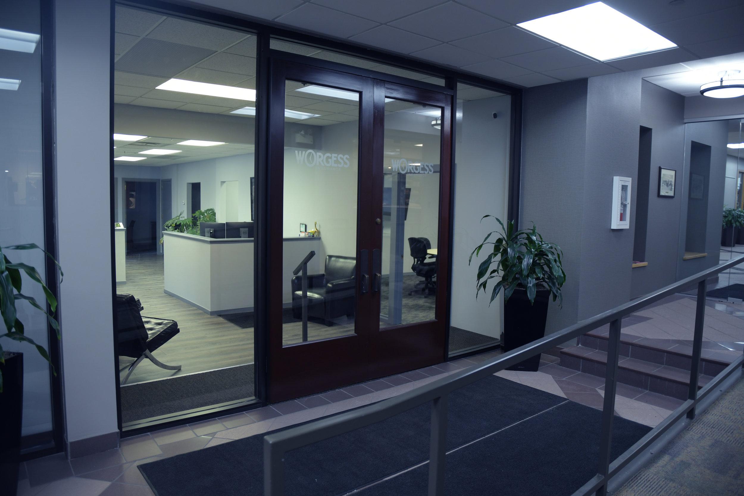 kzoo-office.jpg