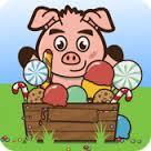 tilt the pig.jpg