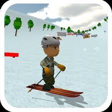 ski sim.jpg