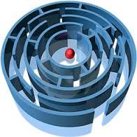 ball trap.jpg
