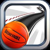 basketroll.png
