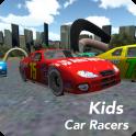 kids car racers.png