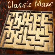 rnd maze.jpg