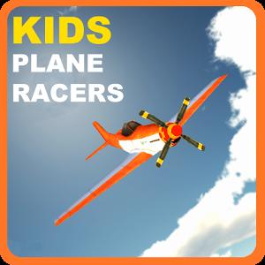 kids plane racers.png