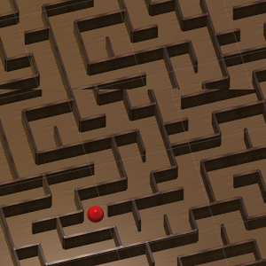 tilt maze unlimited.png