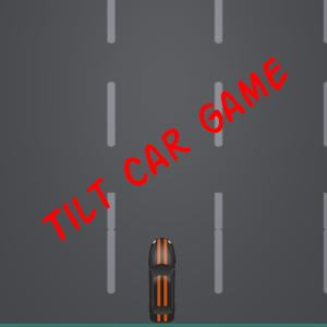 tilt car game.png