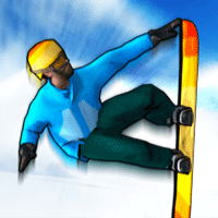 snowboard-king.png