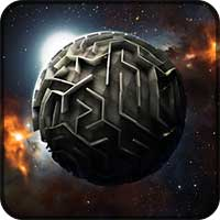 maze-planet-3d-2017-android-thumb.jpg