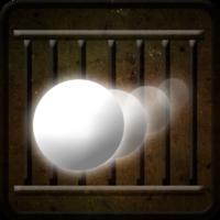 maze prison.png