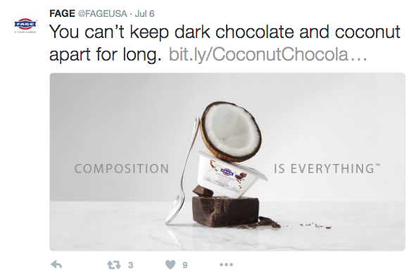chococluseter_twitter.png