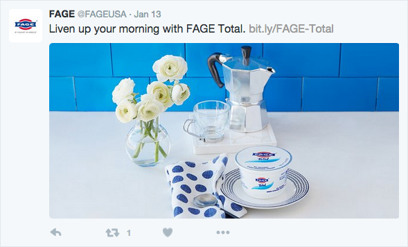 Fage_Blue_Twitter.png