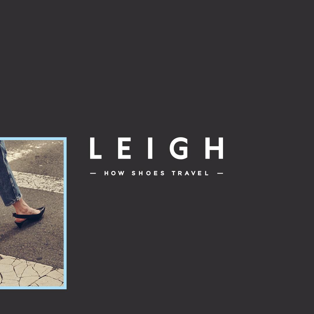 Leigh_Carousel_08.05_3.jpg