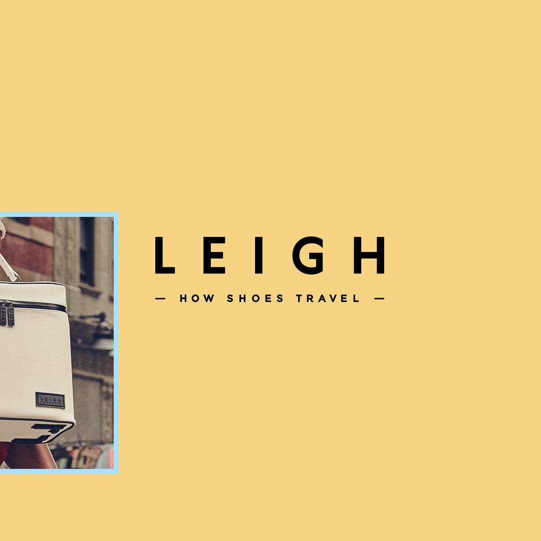 Leigh_Carousel_08.26_4.jpg