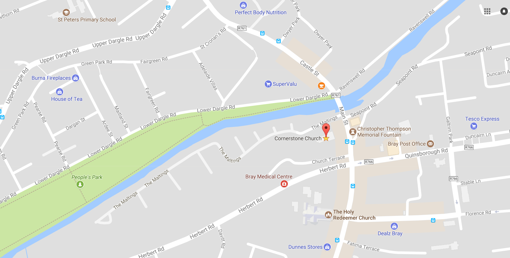 Click For Directions:   https://goo.gl/maps/aZUYxJwNkfL2