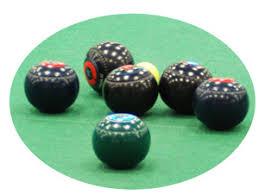 Bowls pic 1.jpg