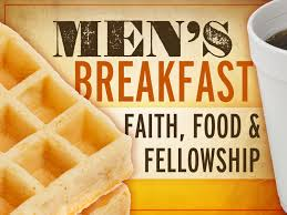 Men's Breakfast pic.jpg