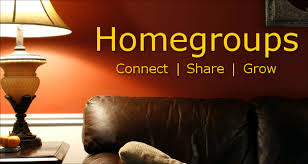 HOME GROUPS PIC 1.jpg