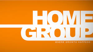 home groups pic 3.jpg