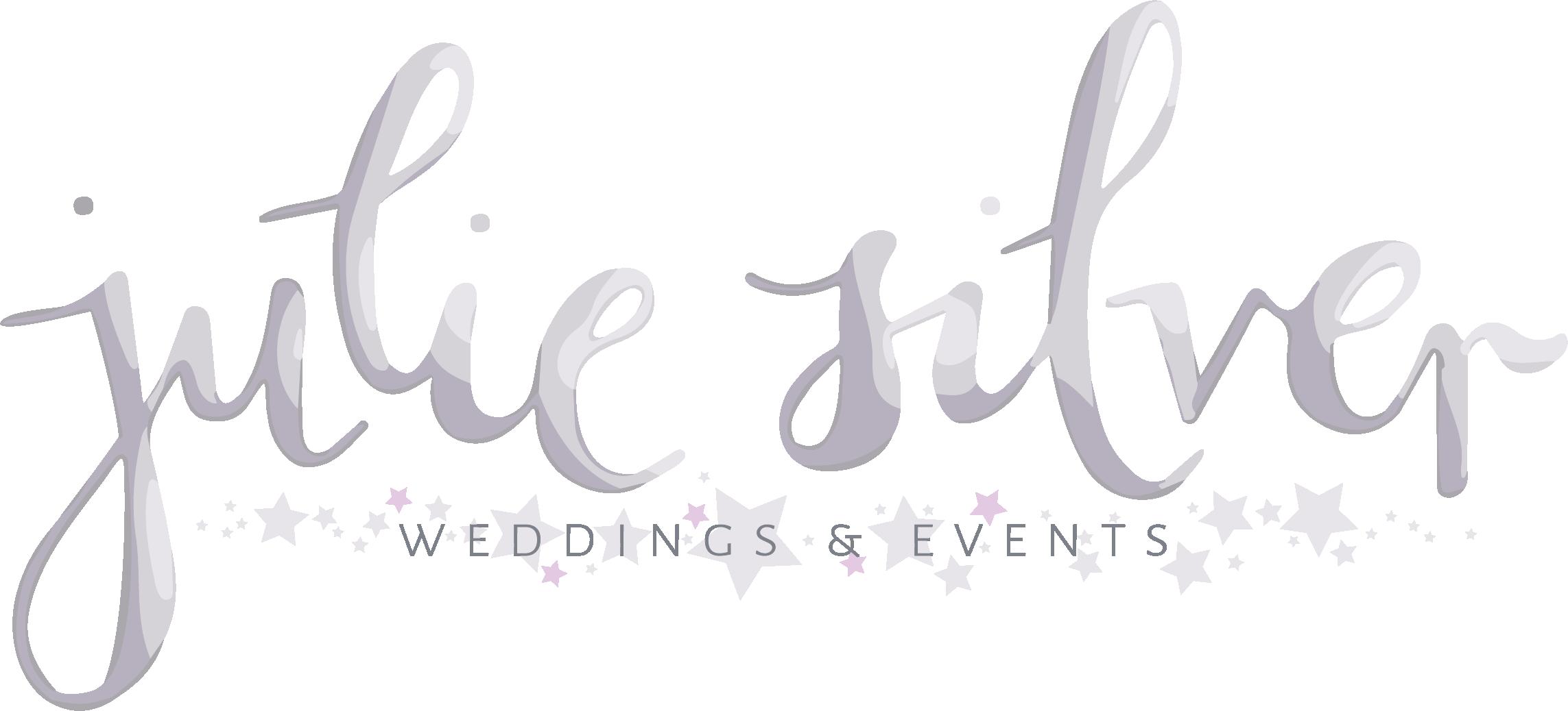 Julie Silver Logo (no background).png