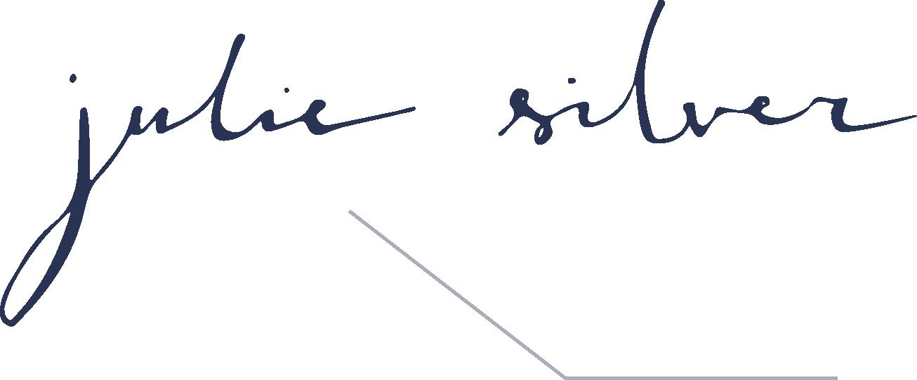 juliesilver.png