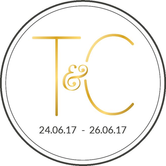 Tamara_Logo.png