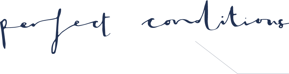 perfect-condition-lucy-elliott-design.png