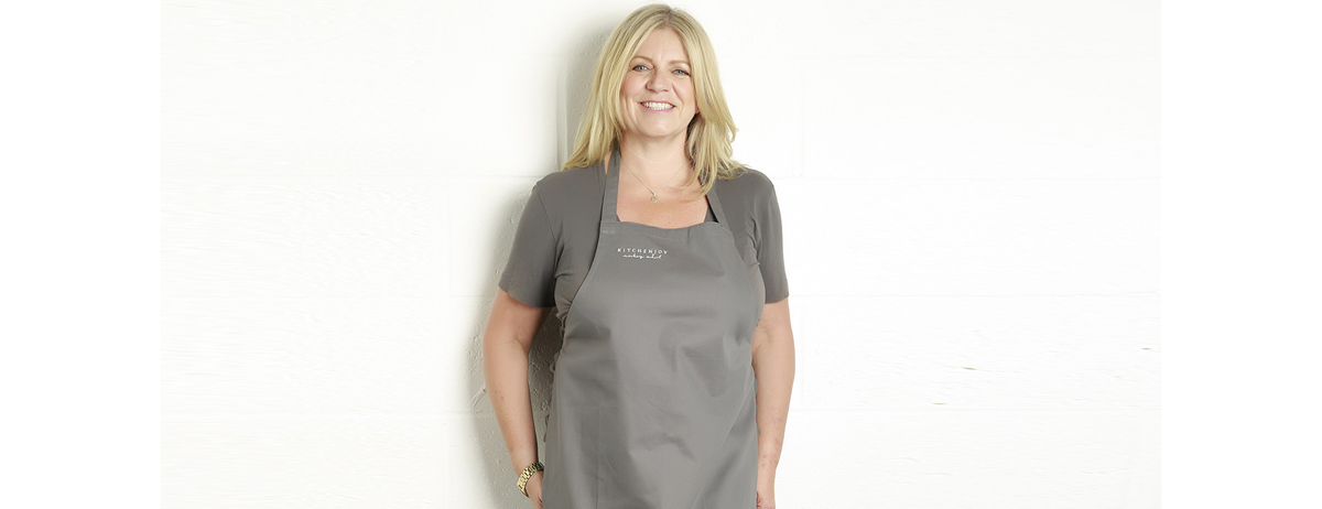 KitchenJoy-apron.jpg