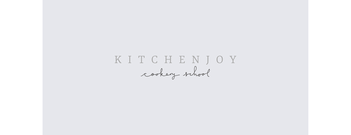 KitchenJoy-logo.jpg