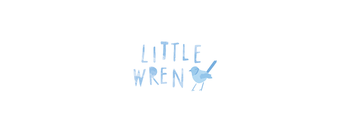 lw-logo.jpg