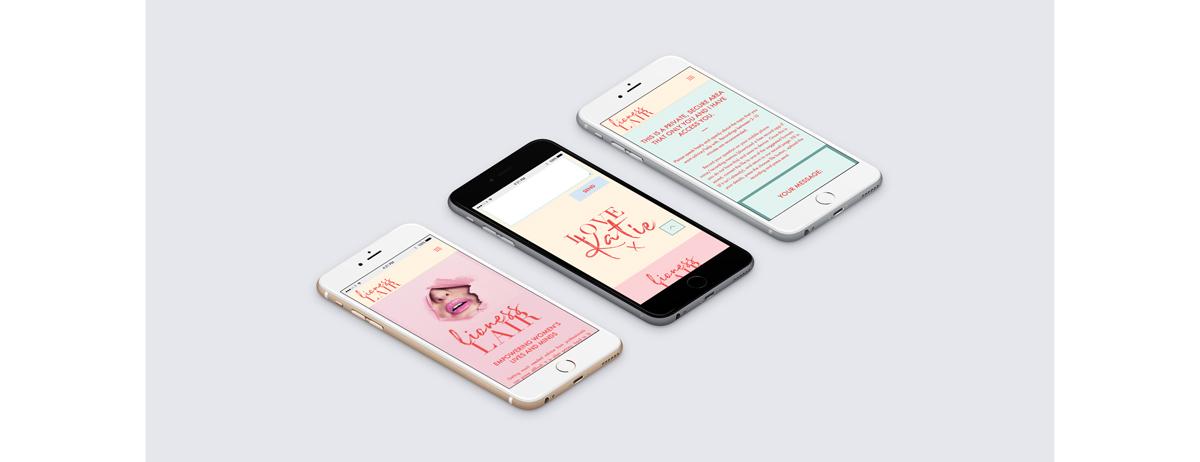 lioness-lair-phones.jpg