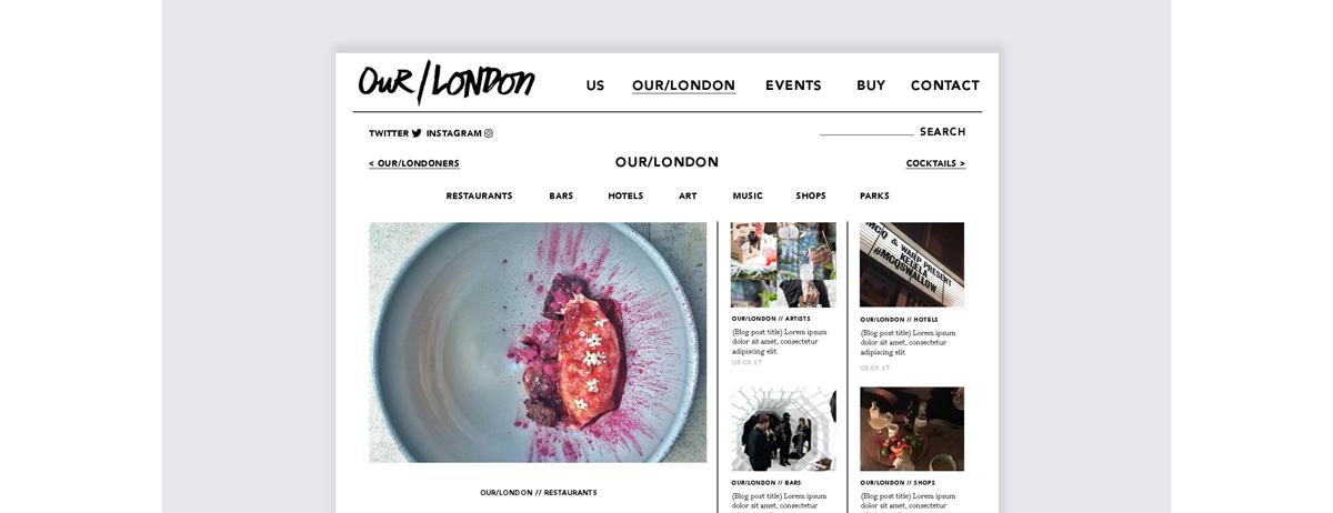 our-vodka-london.jpg