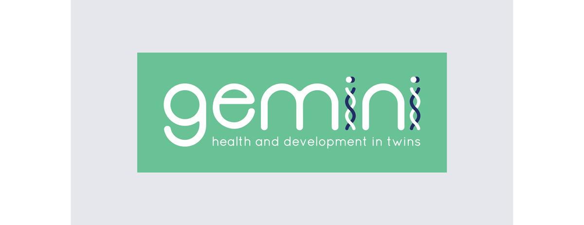 gemini-negative-logo.jpg