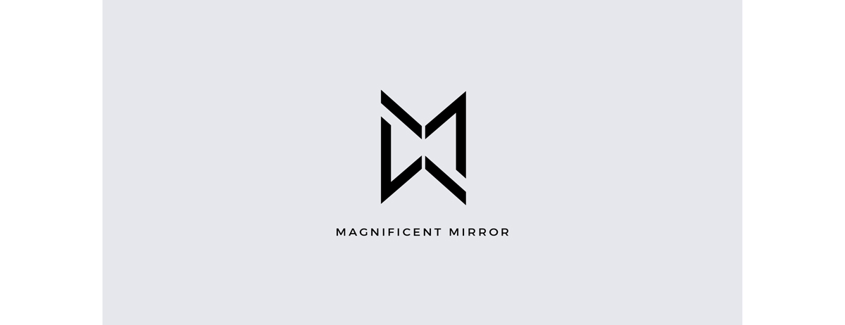 mag-mirror.jpg