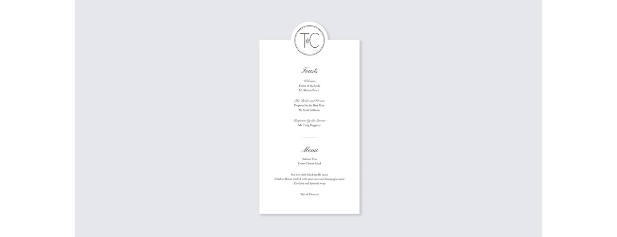 Tamara-Craig-menu.jpg