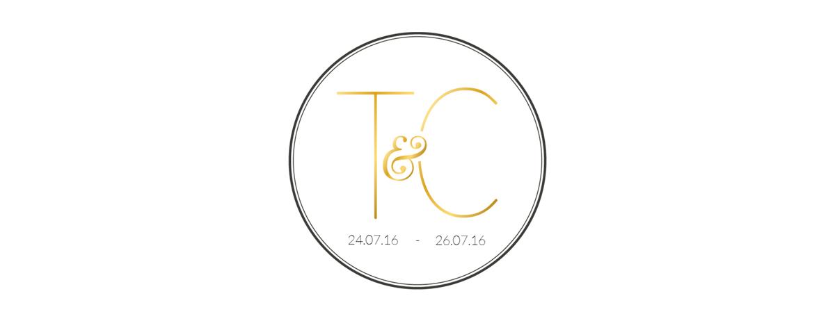 Tamara-Craig-logo.jpg