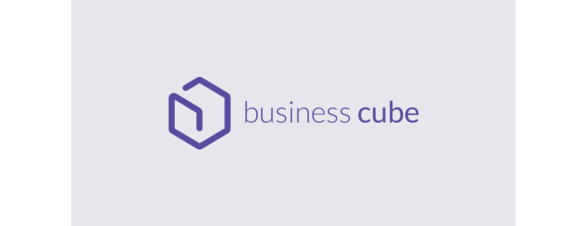 business-cube-logo.jpg