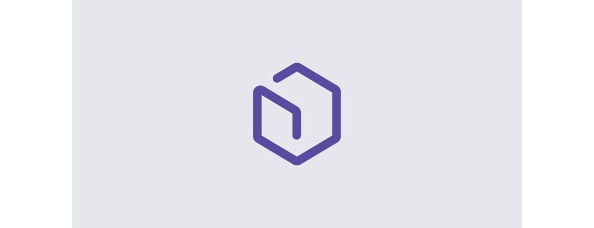 business-cube-cube.jpg