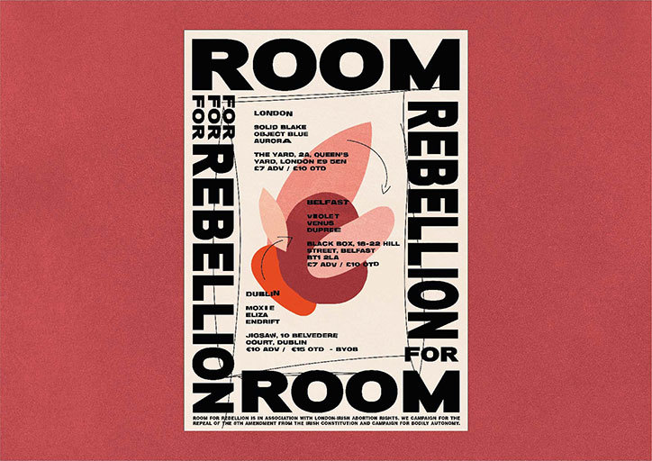 caterina_bianchini_room_for_rebellion_graphic_design_itsnicethat3.jpg