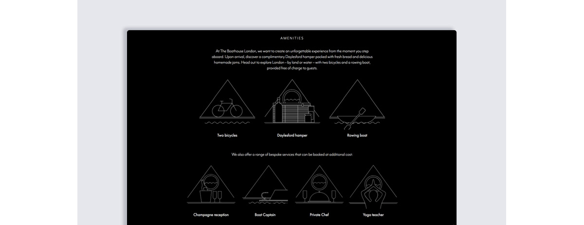 Boathouse-04.jpg