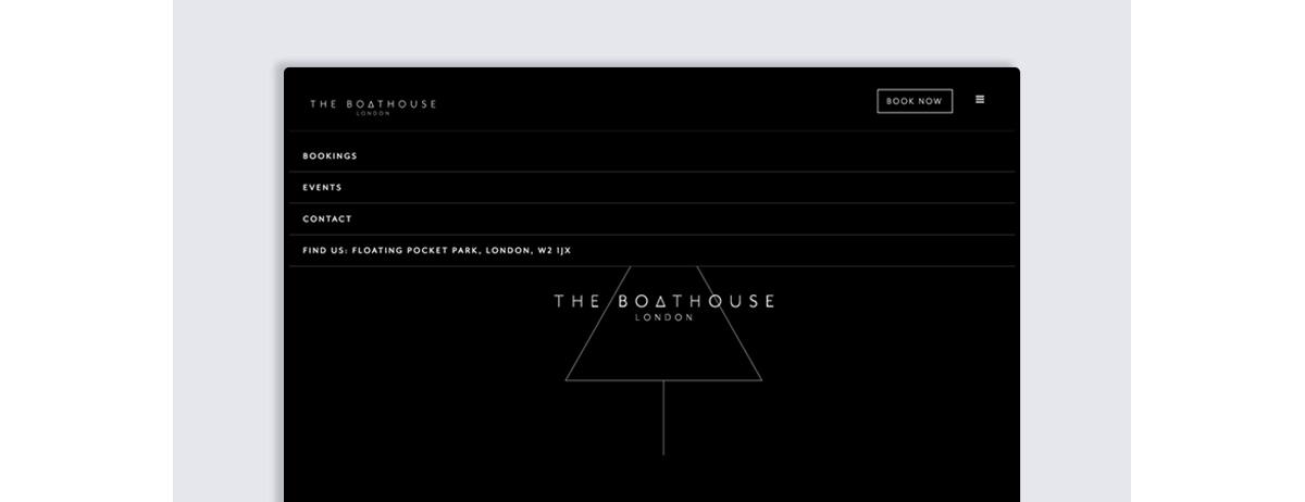 Boathouse-08.jpg