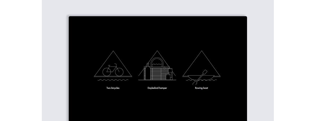 Boathouse-icons.jpg