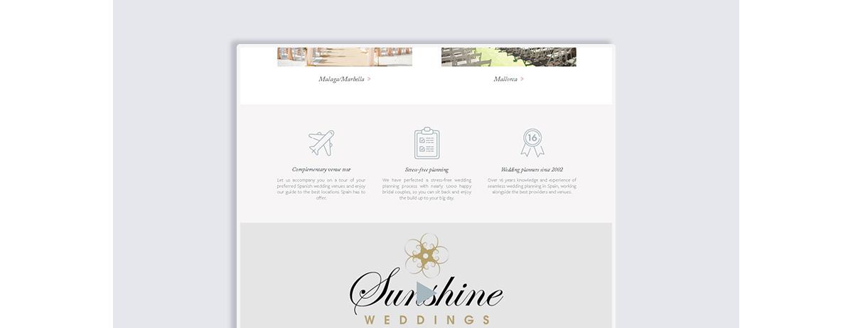 Sunshineweddings-02.jpg