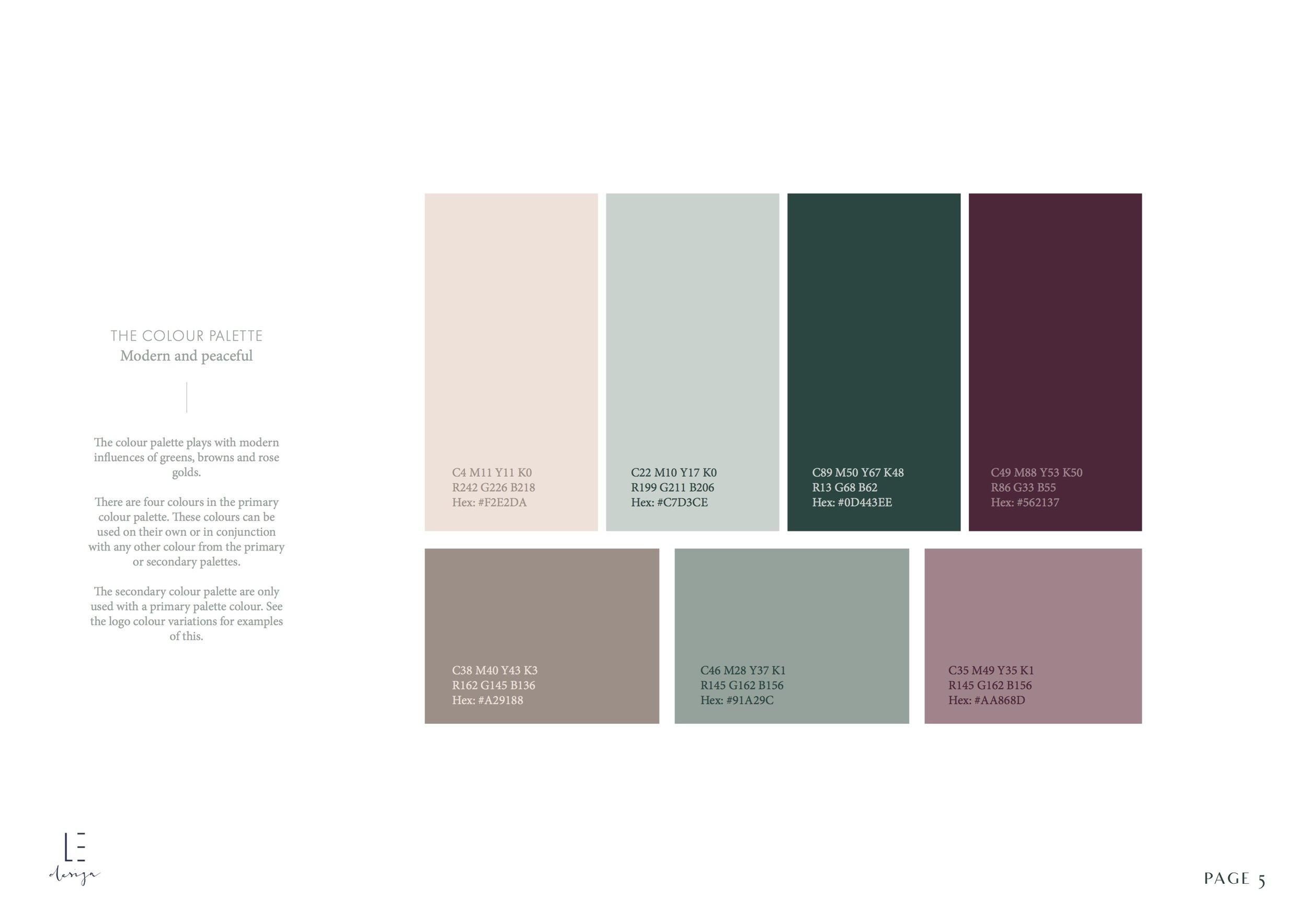 Branding-guidelines5.jpg