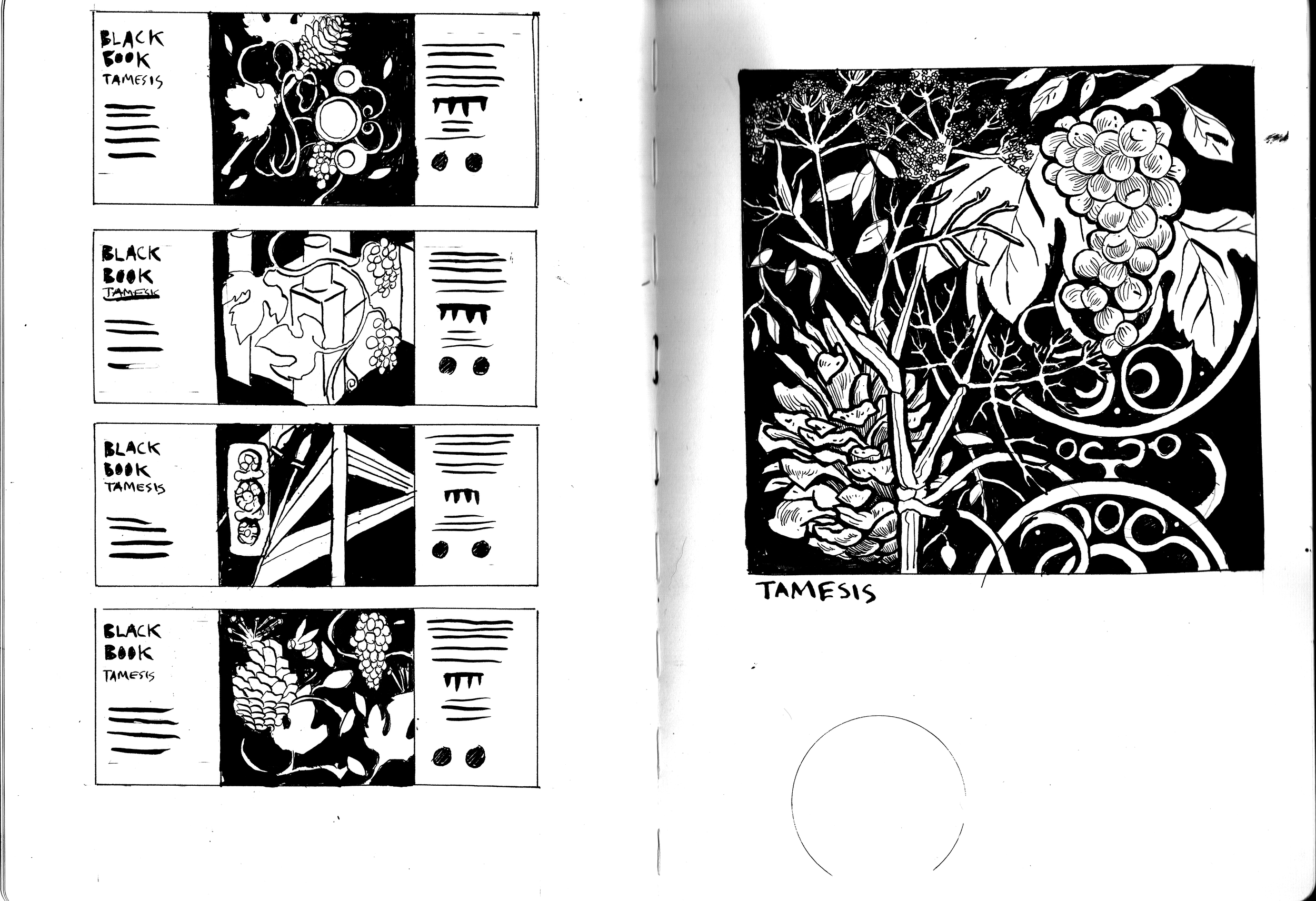 skethcbook-2.png